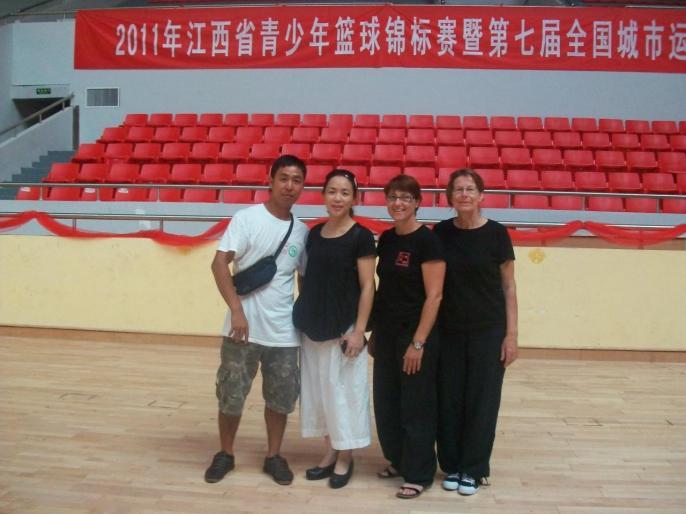 chine 2011 019